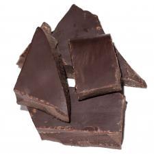 dark chocolate bulk