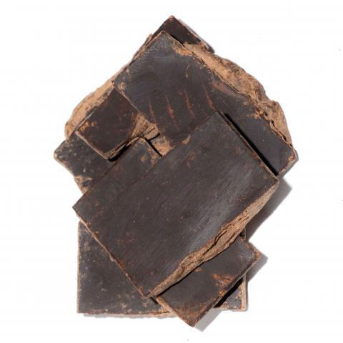 Cacao Paste-Equador