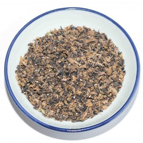 granulated irish moss