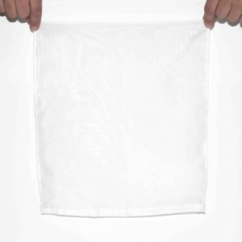 nutmilk straining bag